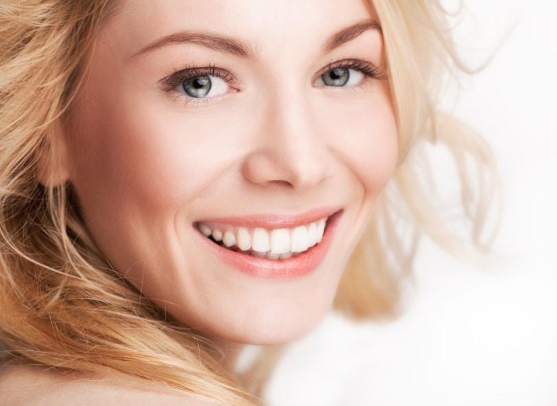 tandblegning: Tandbehandling i udlandet