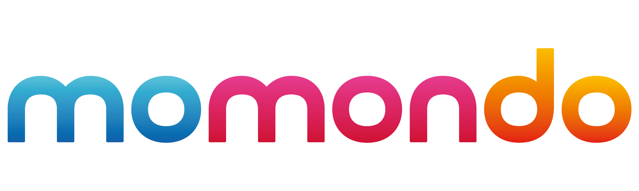 press-logo-momondo_colour