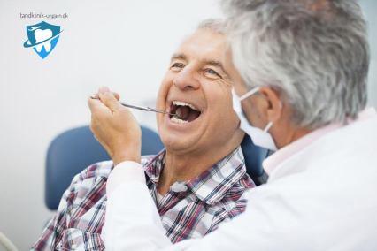 Tandklinik Ungarn : Tandbehandling i udlandet