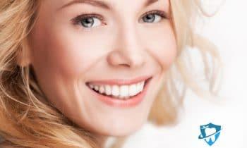 Tandklinik-Ungarn: Tandbehandling i udlandet, tandlæge i Ungarn